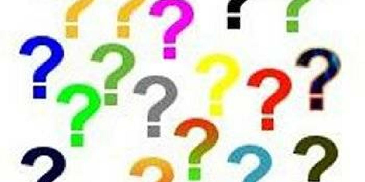 Wording-Studie: Bekanntheitsgrad von Likes, QR-Codes und Google+ mangelhaft