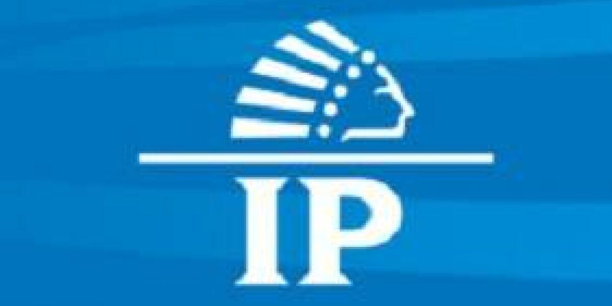 IP Deutschland vergrößert das Werbemittelportfolio
