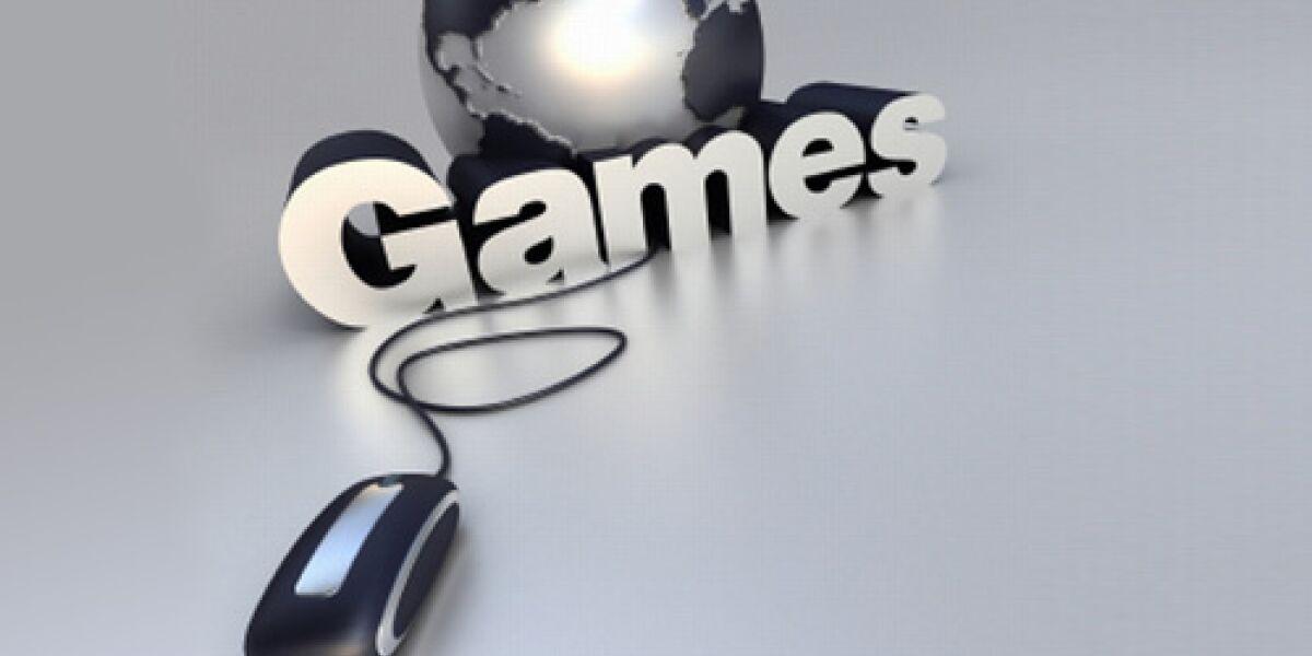 Amazon bringt GameCircle