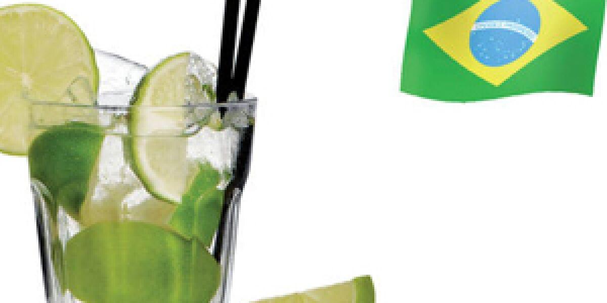 Serie E-Commerce in den BRIC-Ländern, Folge 1 Brasilien