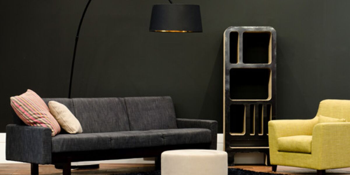 Fashion for Home goes offline
