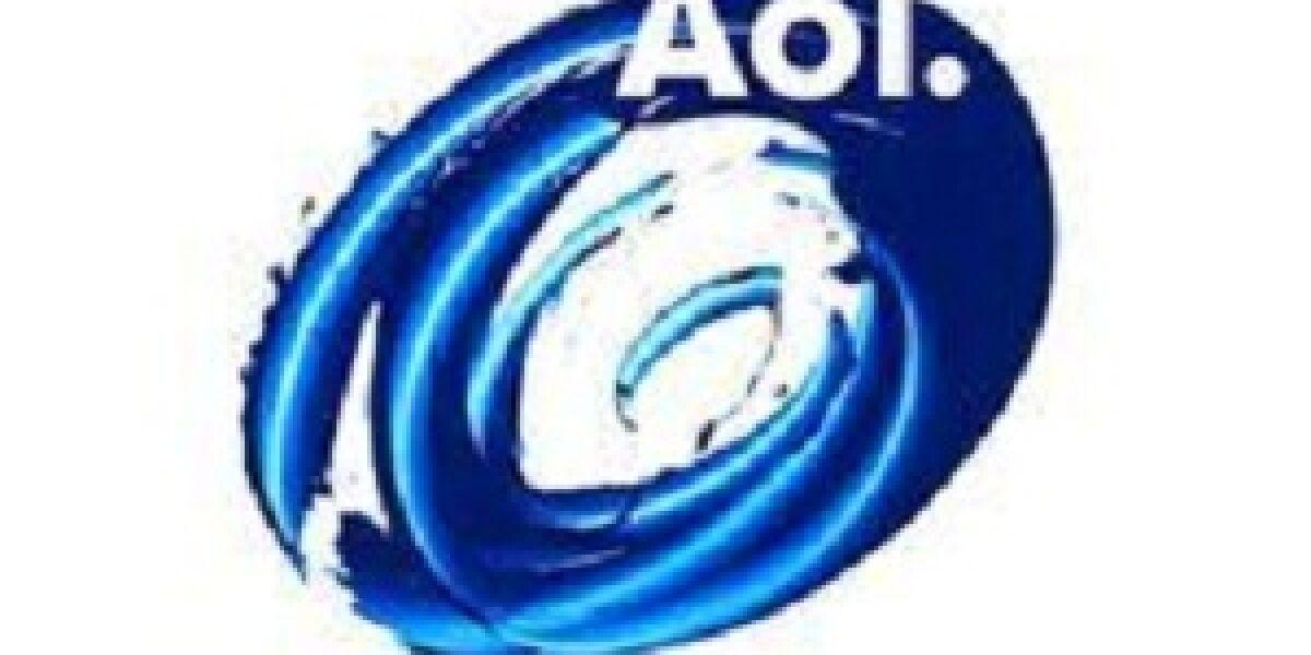 AOL plant eine neue Marketingstrategie