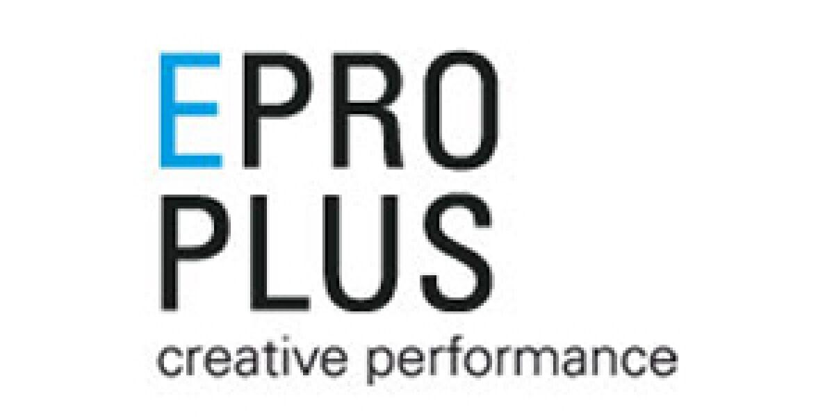 Eproplus