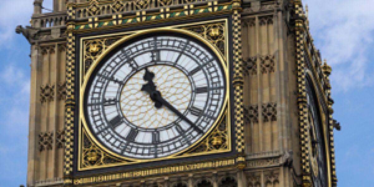 Amazon expandiert: Neues Zentrum in London
