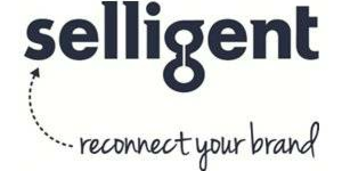 Selligent holt sich Verstärkung