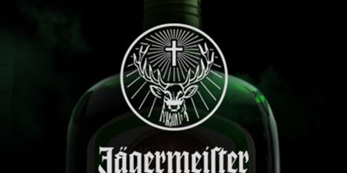 Marketingstrategie von Jägermeister