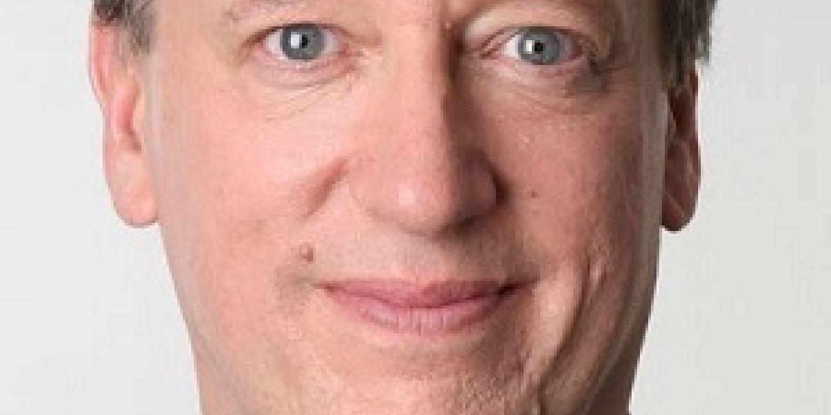 Jon Miller verlässt News Corp.