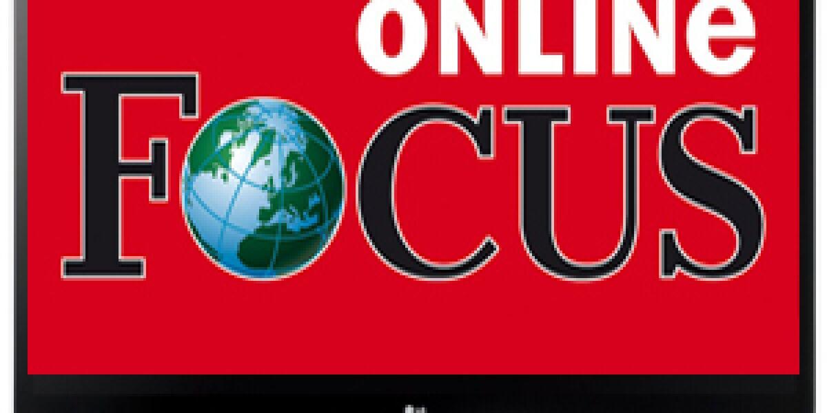 Focus Online TV App