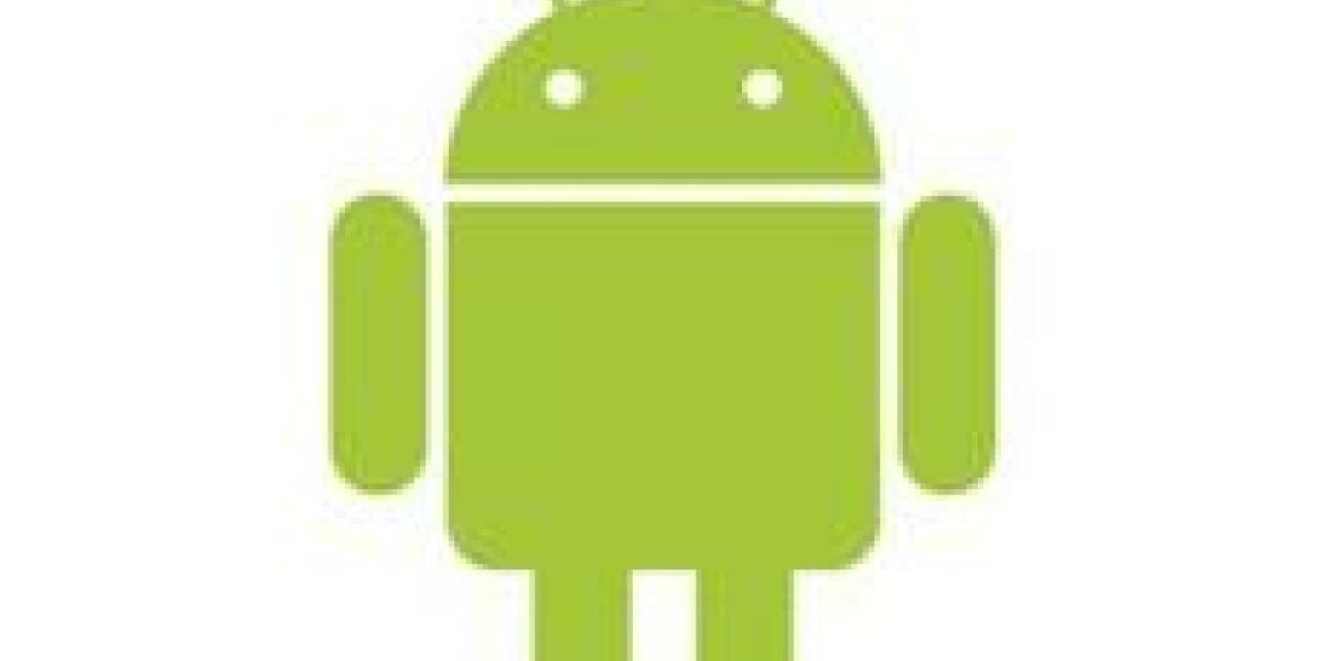 Verkaufszahlen für Android-.Smartphones steigen