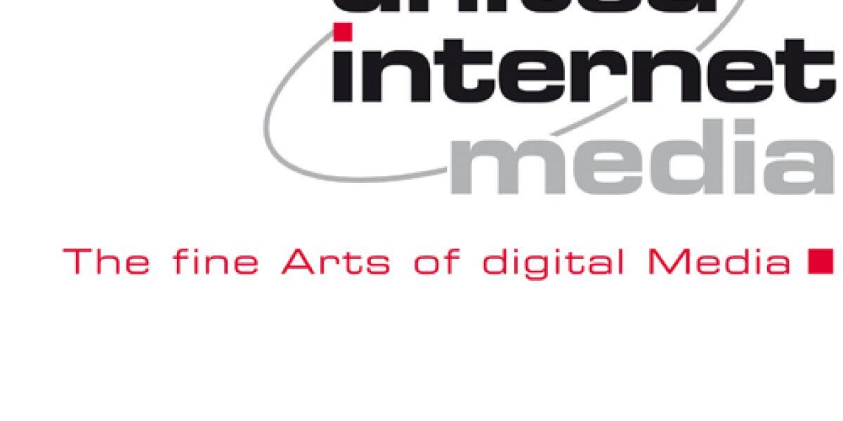 United Internet Media
