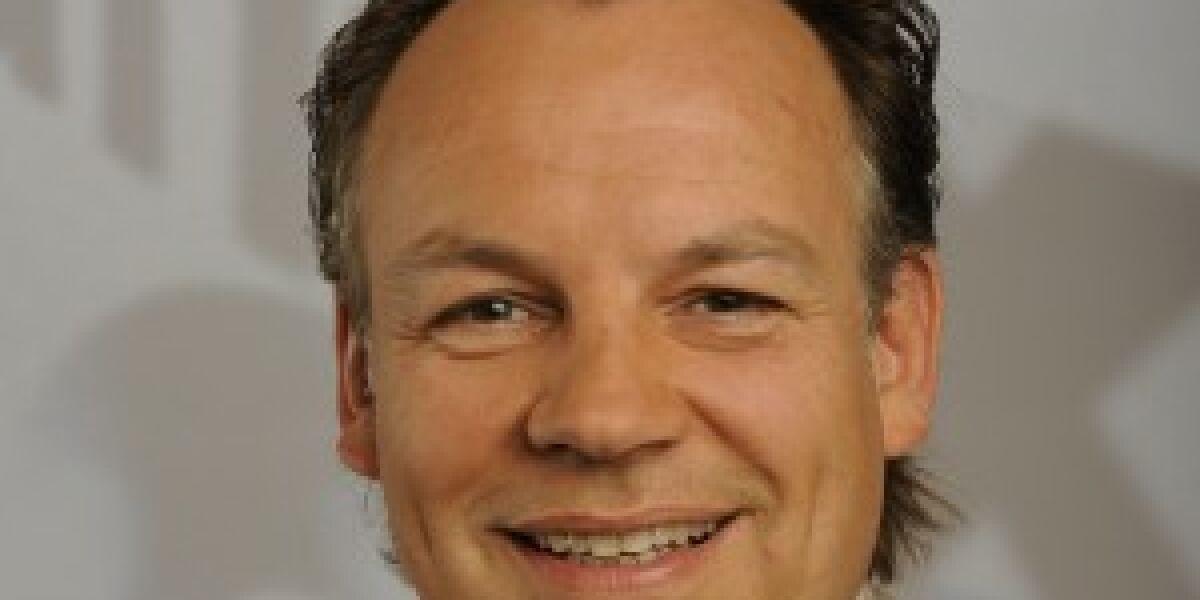 Christian Kleinsorge