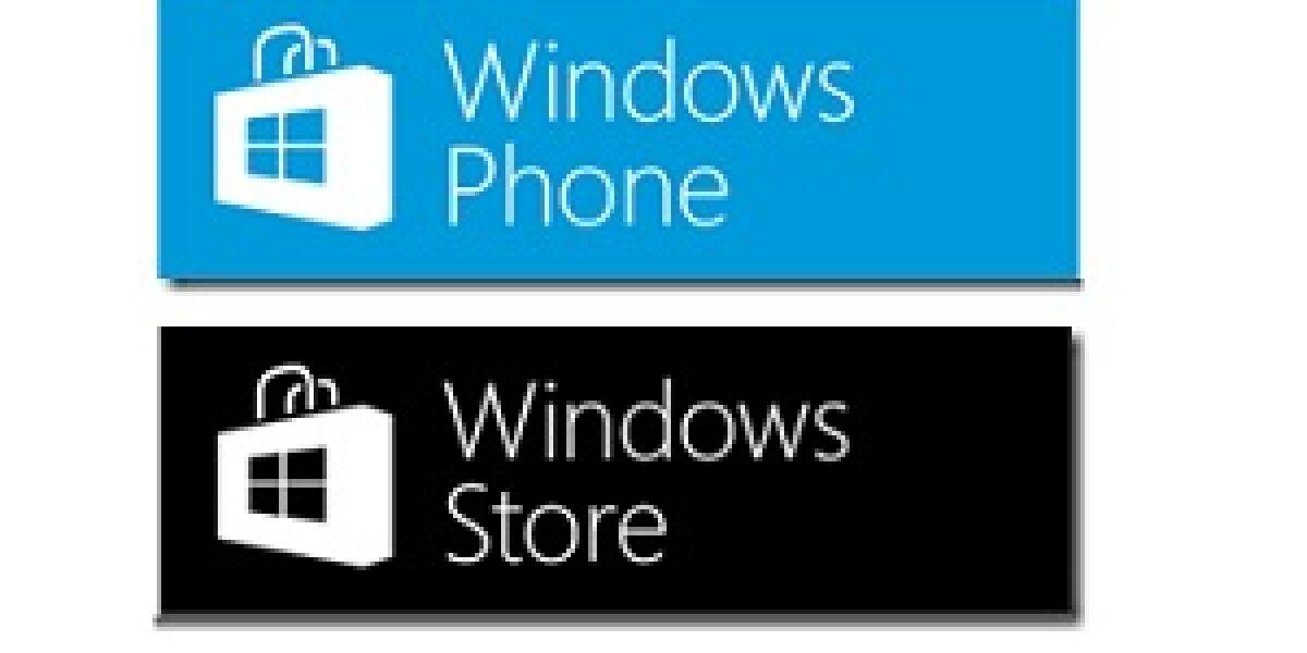 Windows Marketplace wird umbenannt