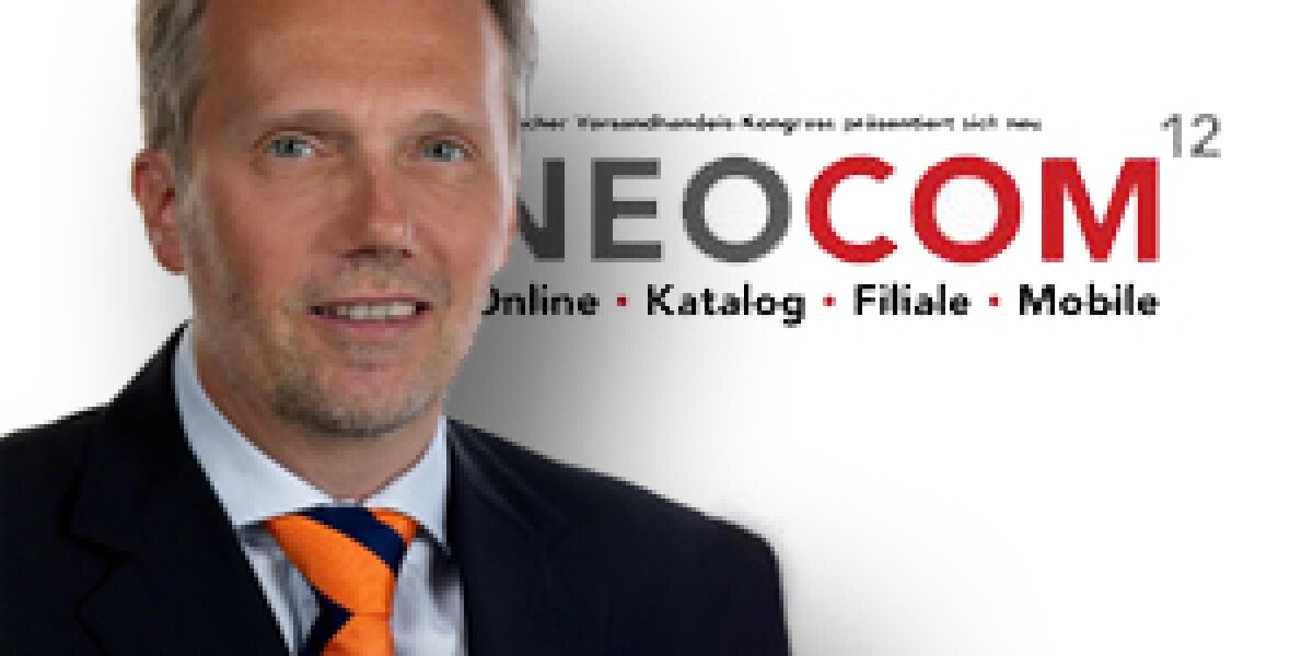 Neocom 2012