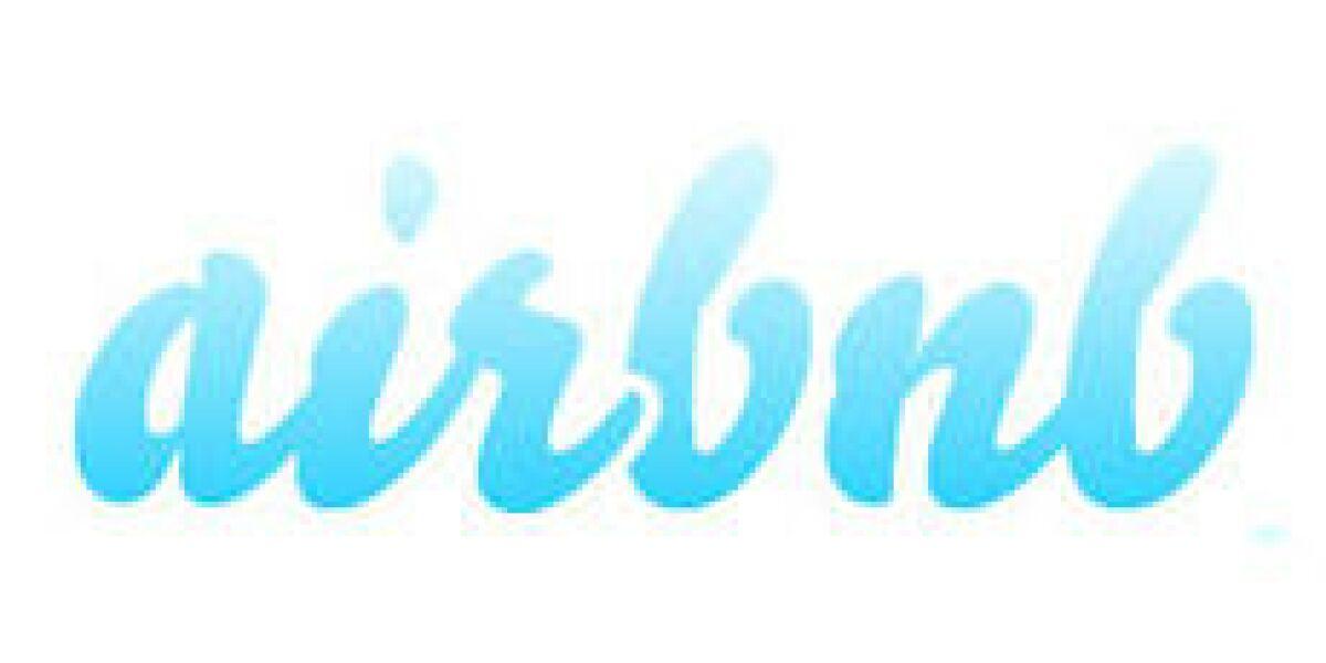 Dritte Finanzierungsrunde für Airbnb?