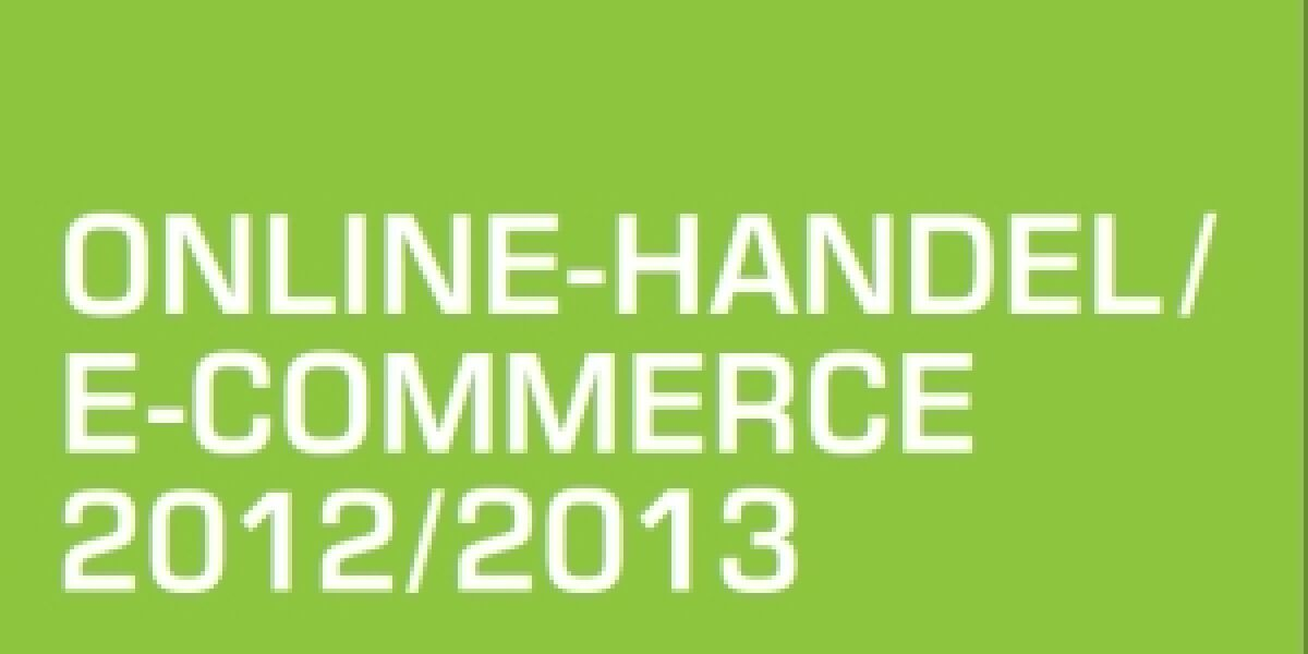 Internet World Business Guide E-Commerce