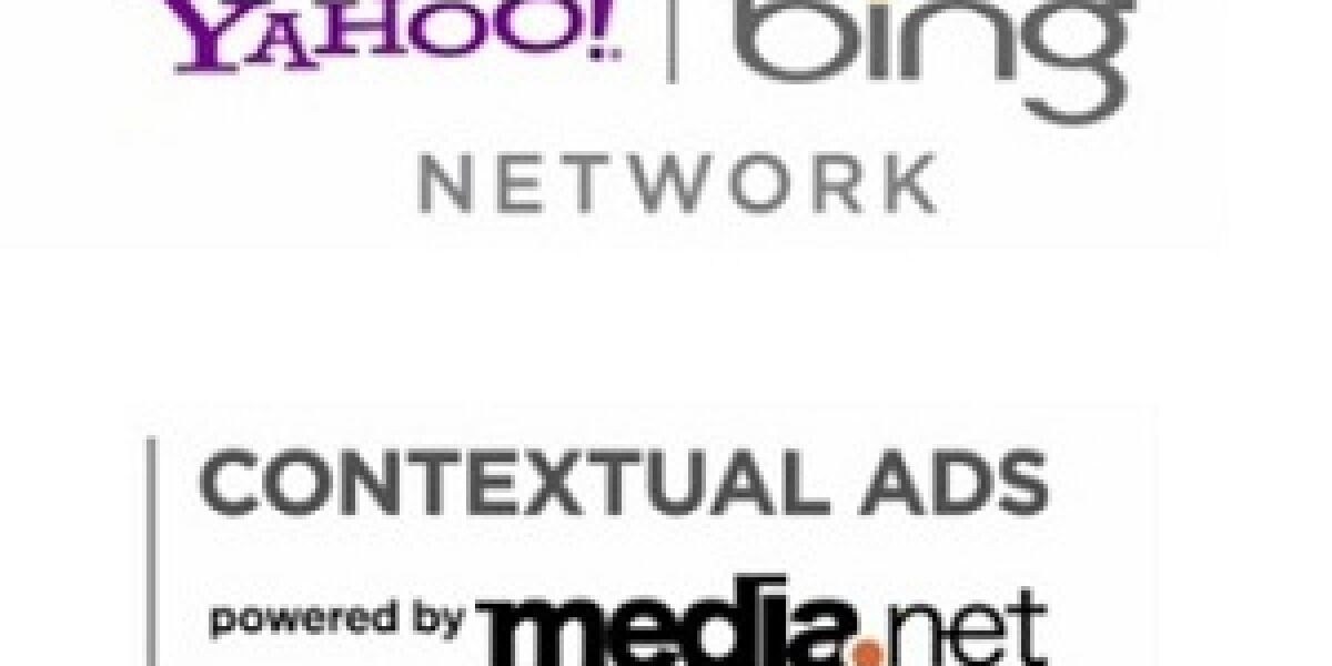 Yahoo belebt Publisher Network wieder