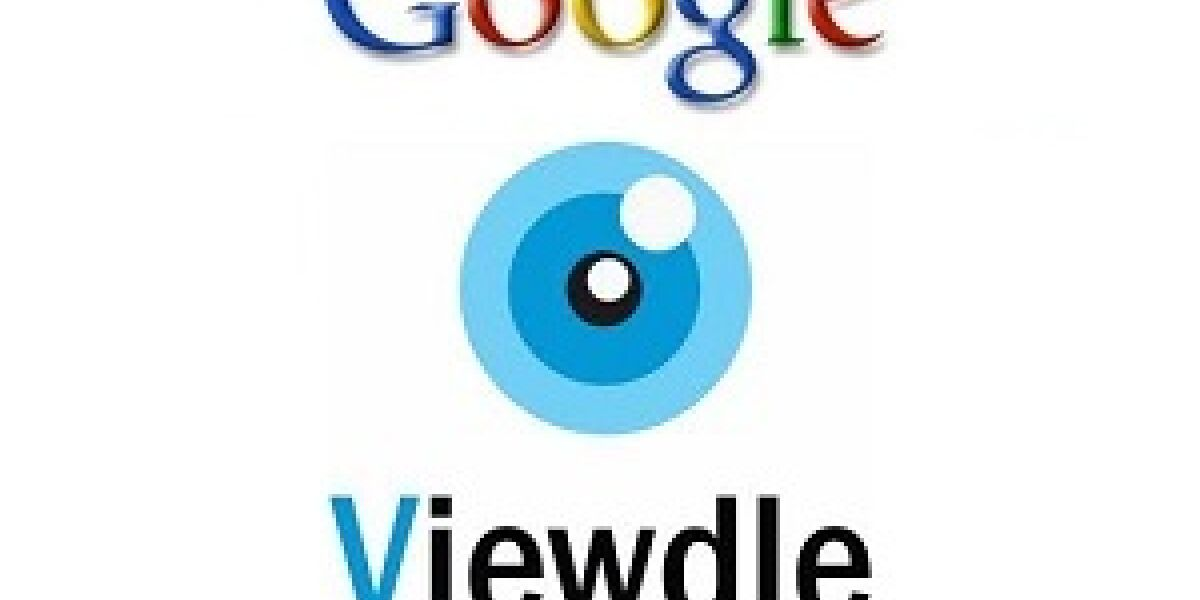 Google kauft Viewdle