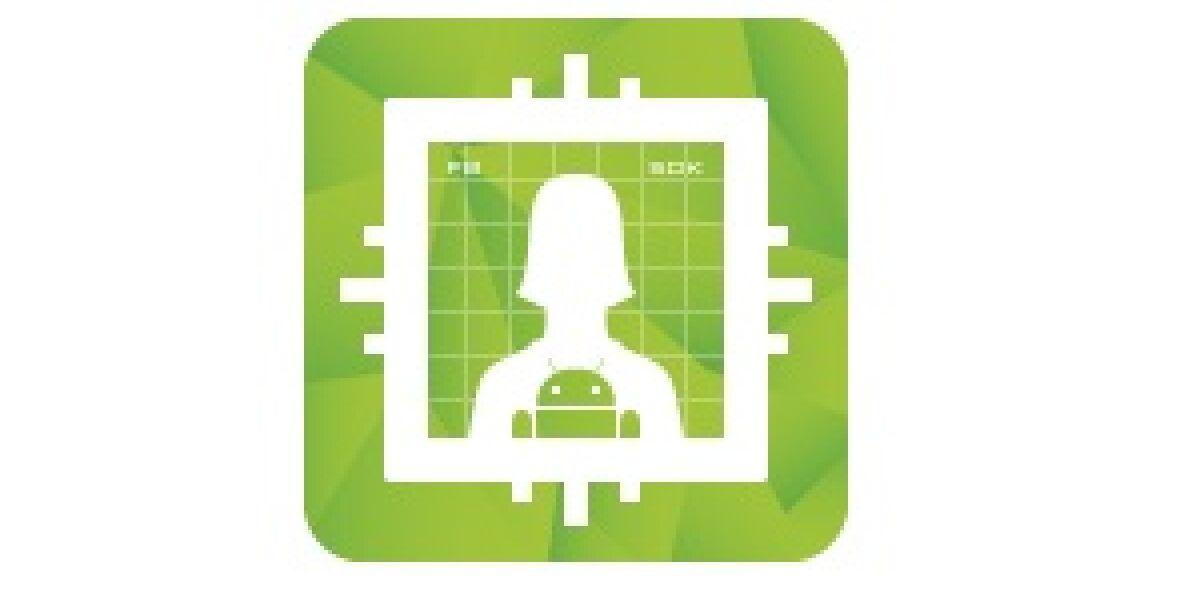 Android Developer Center für Facebook