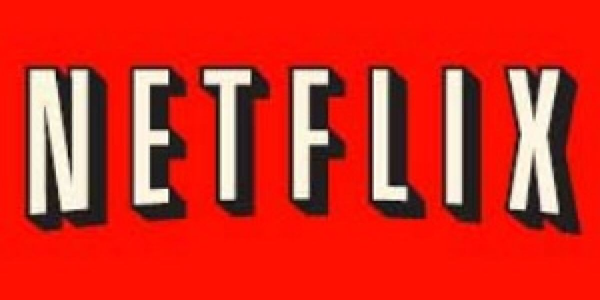 Drohende Übernahme bei Netflix