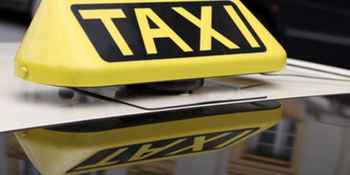Payleven startet Kooperation mit Taxiverband Berlin Brandenburg