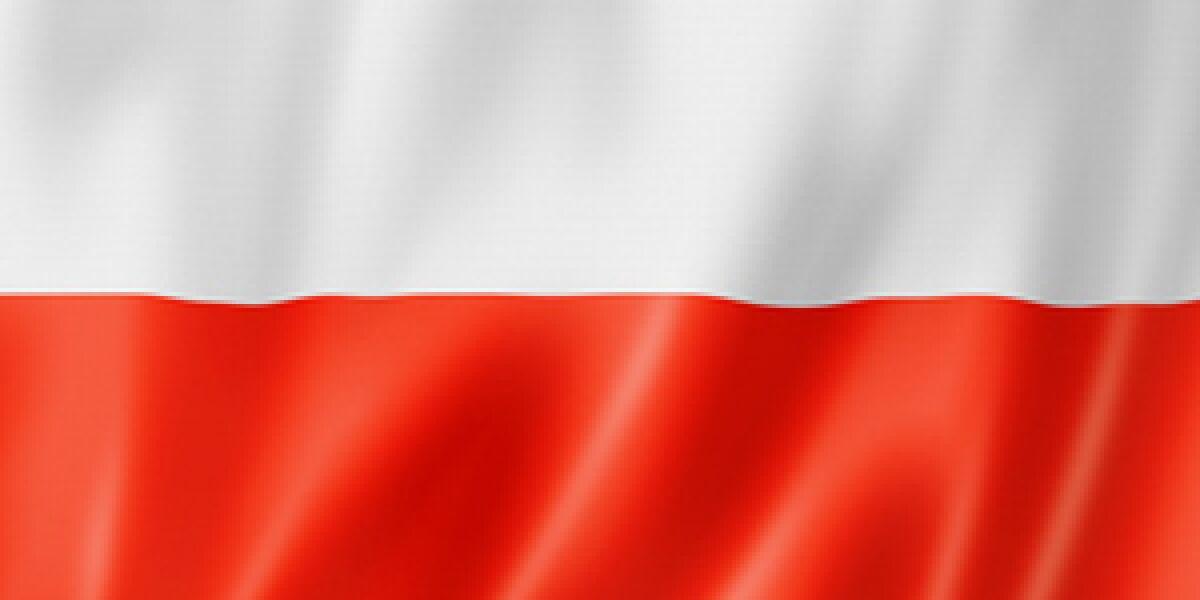 Online-Handel wächst in Polen