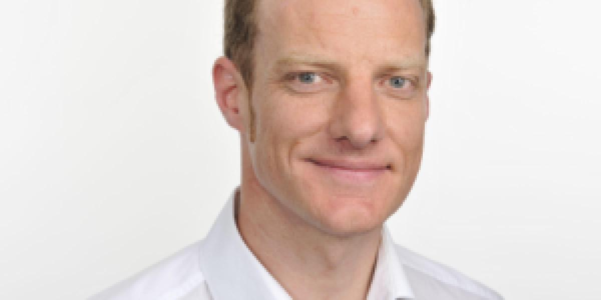 Martin Lütgenau