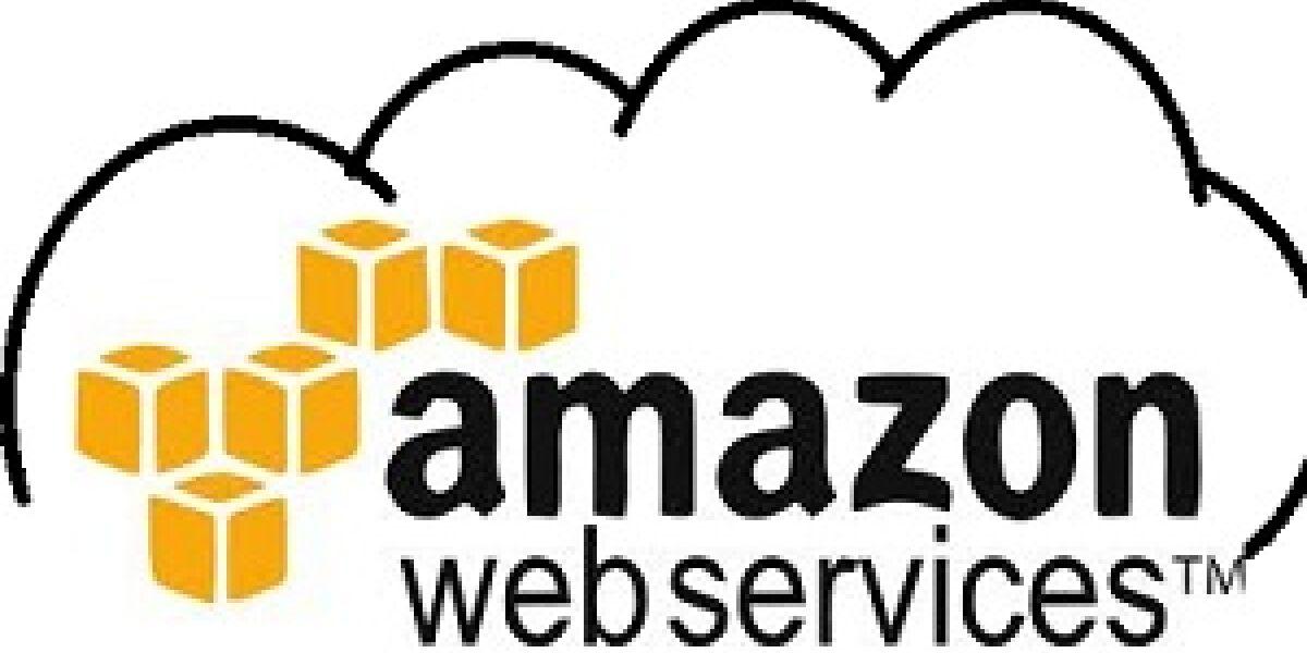 Panne bei Amazon Web Services