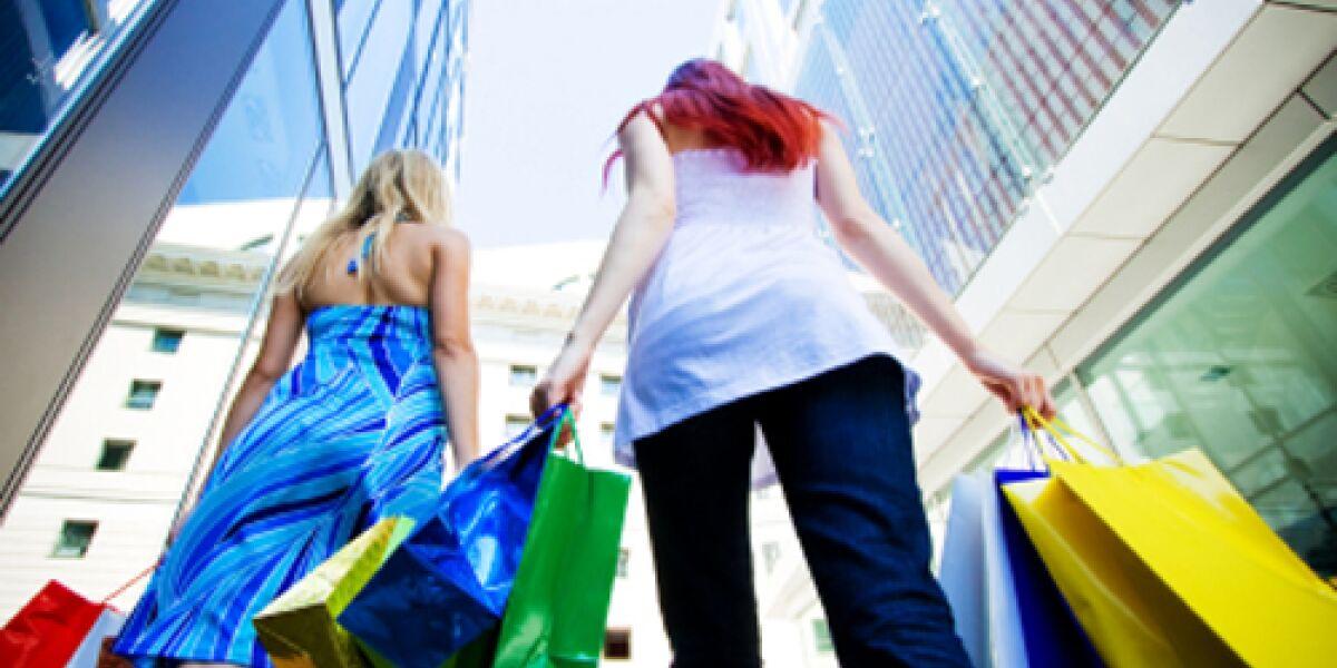 """Vom interaktiven Handel zum """"Everywhere Commerce"""""""
