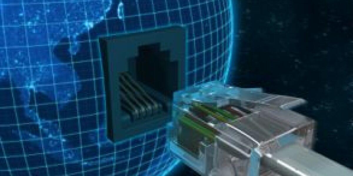Internet Trends und Entwicklungen 2013