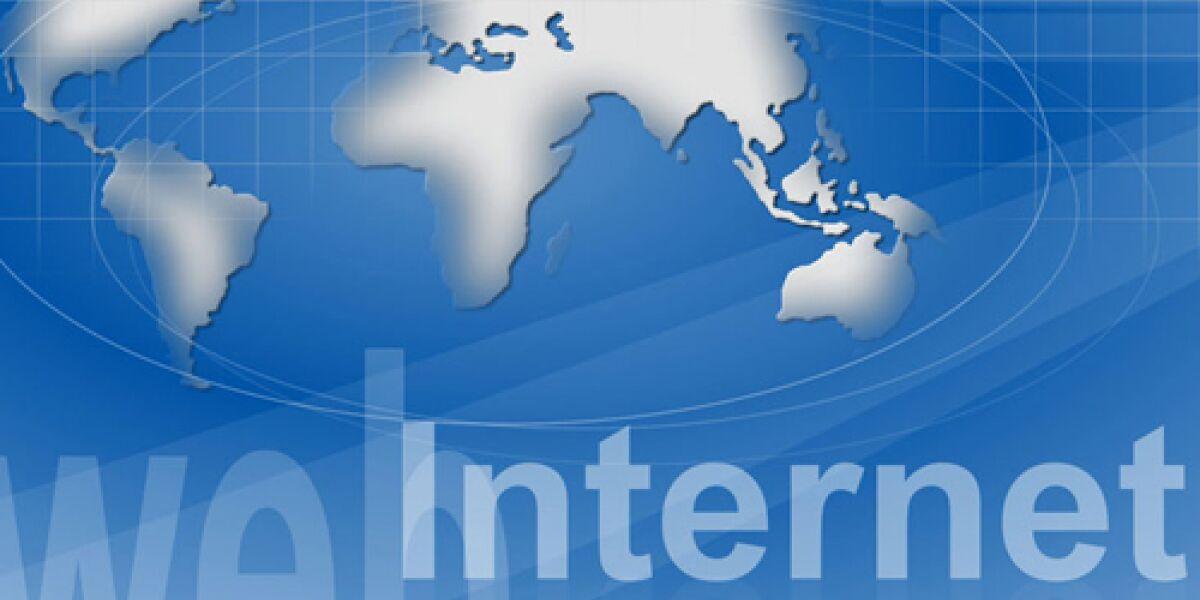 Best of INTERNET WORLD Business