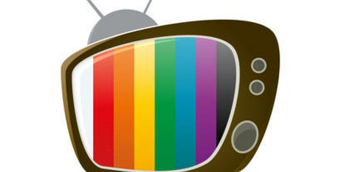 Axel Springer startet Streaming-Angebot