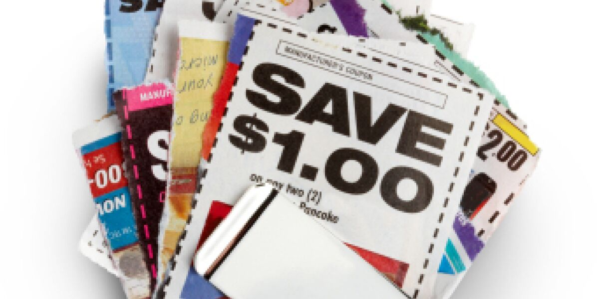Groupon bringt Merchant Impact Report