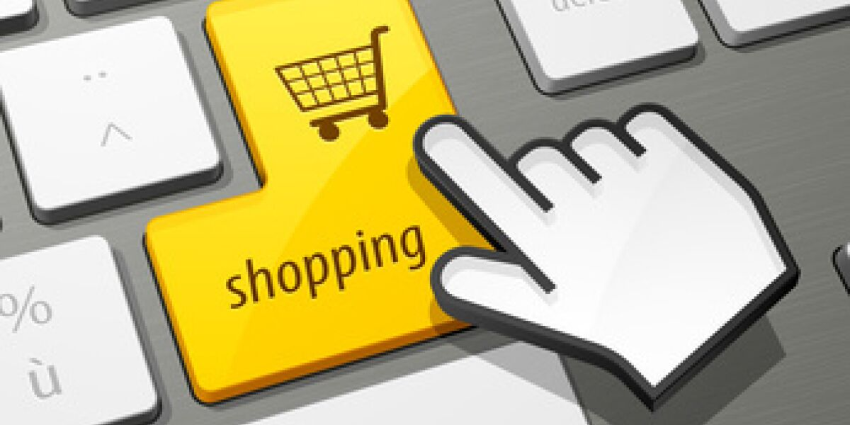 ECC-Studie zum E-Commerce