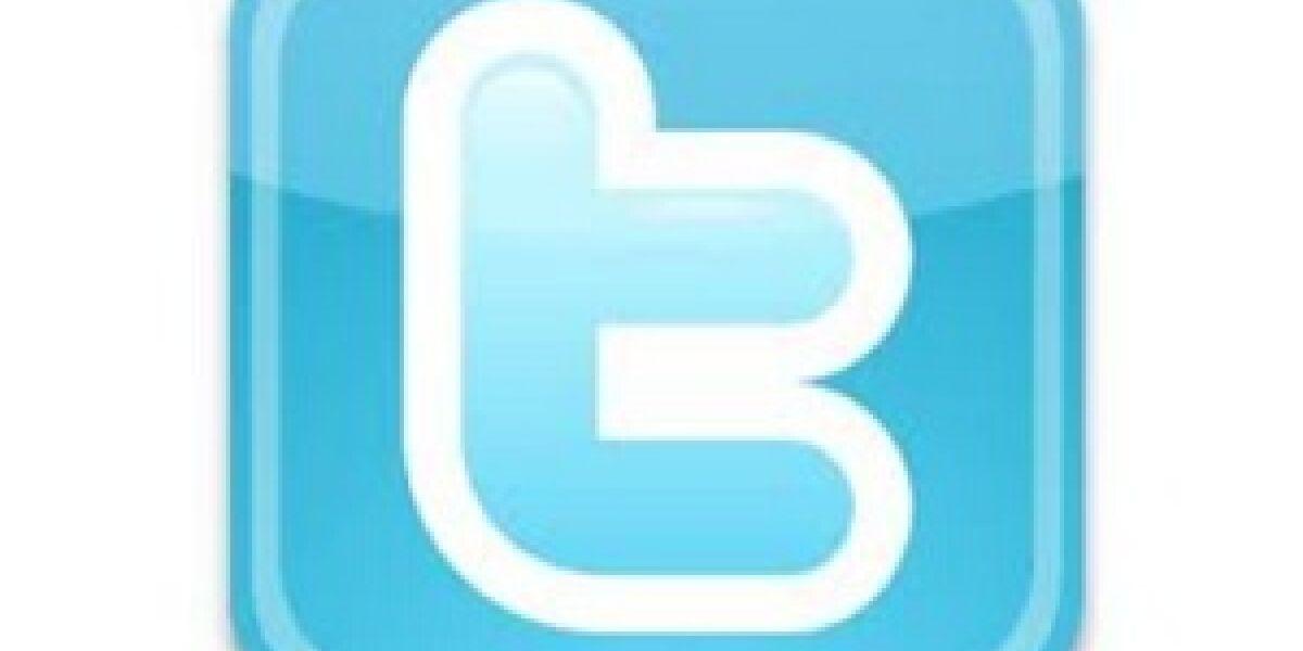 Twitter aktualisiert Apps