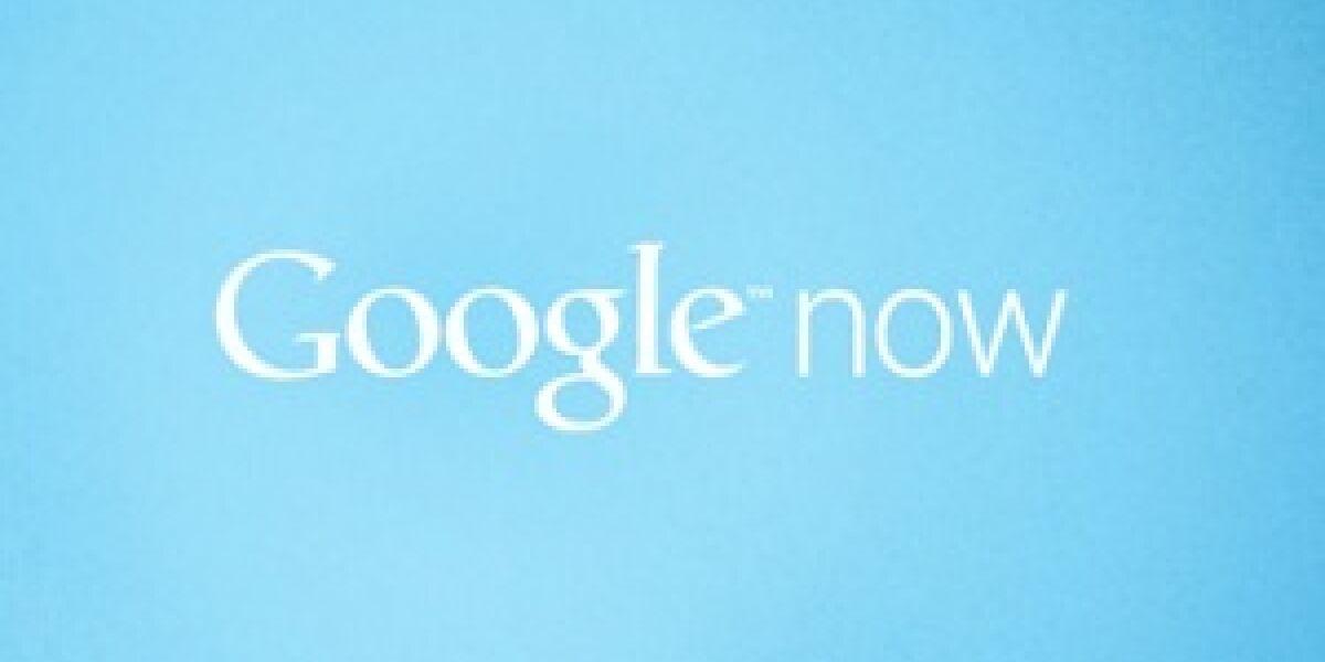 Google Search für Android