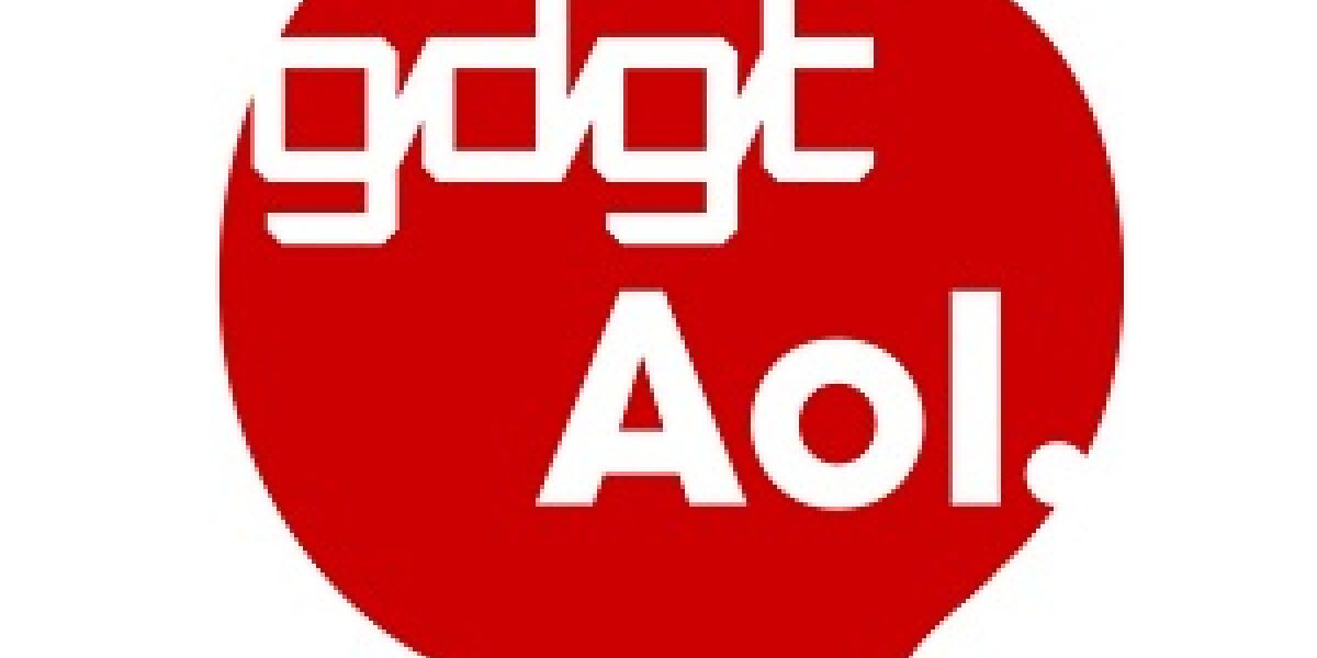 AOL bestätigt gdgt-Übernahme