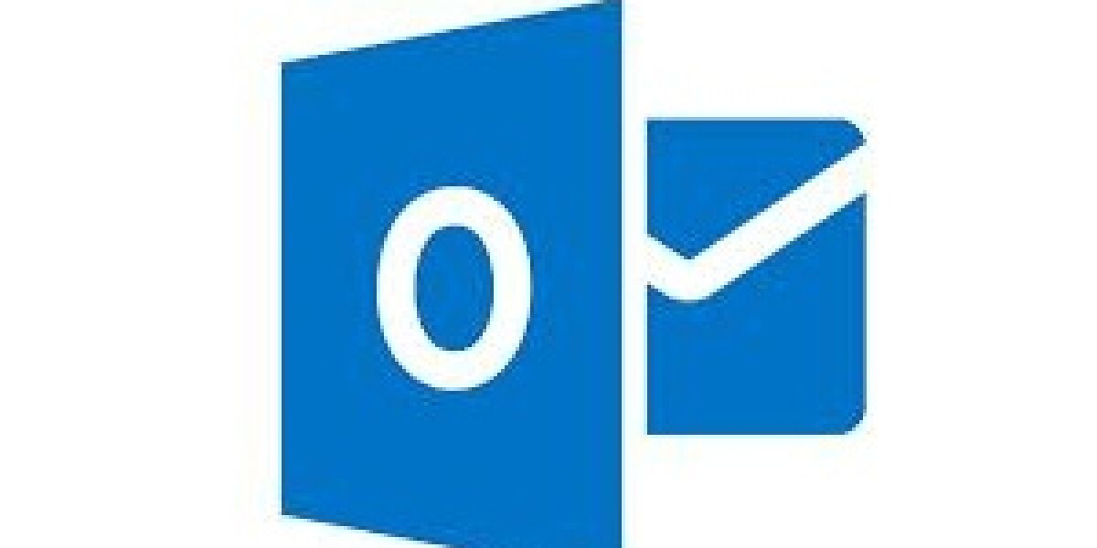 Outlook.com verlässt Preview