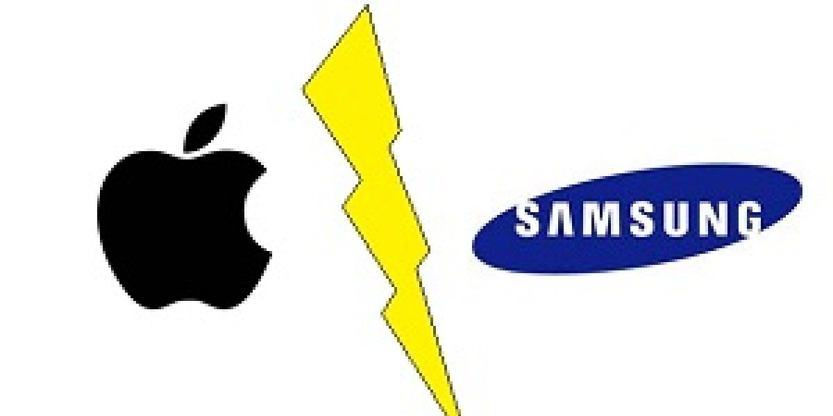 Smartphone-Bestseller im vierten Quartal 2012