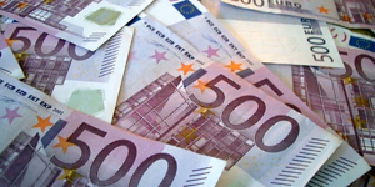 870 Milliarden Euro B2B-E-Commerce-Umsatz