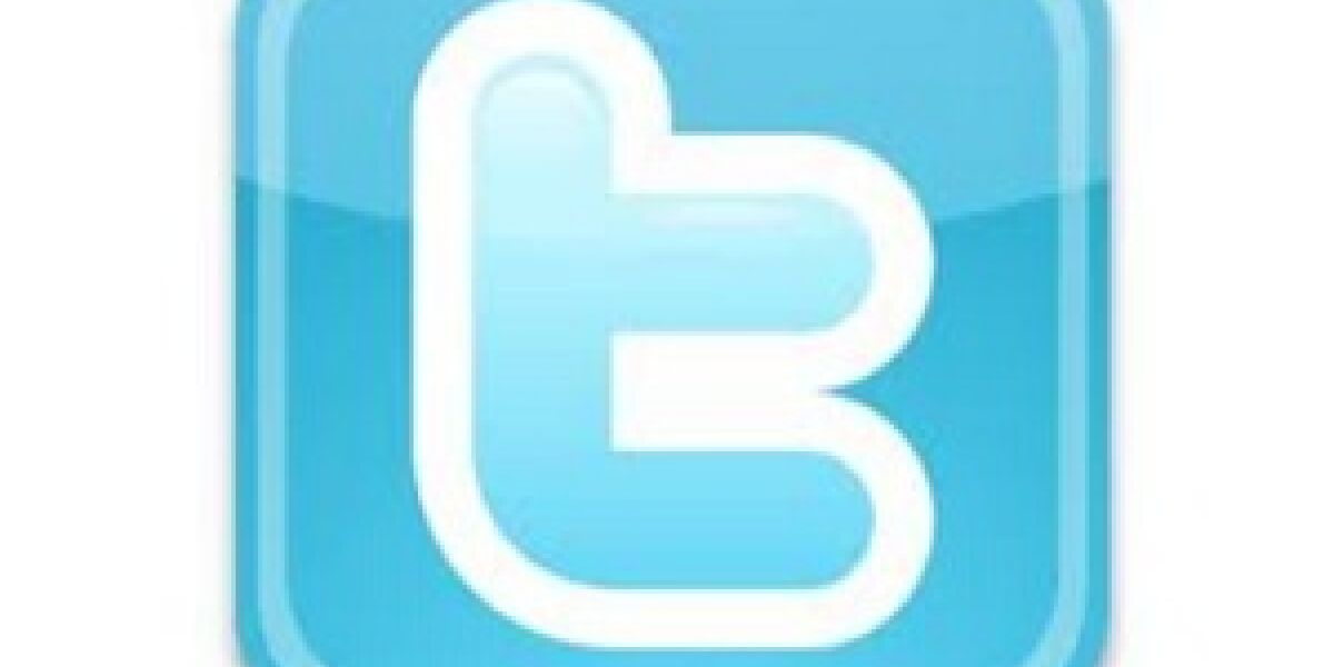 Twitter-Update für Windows Phone