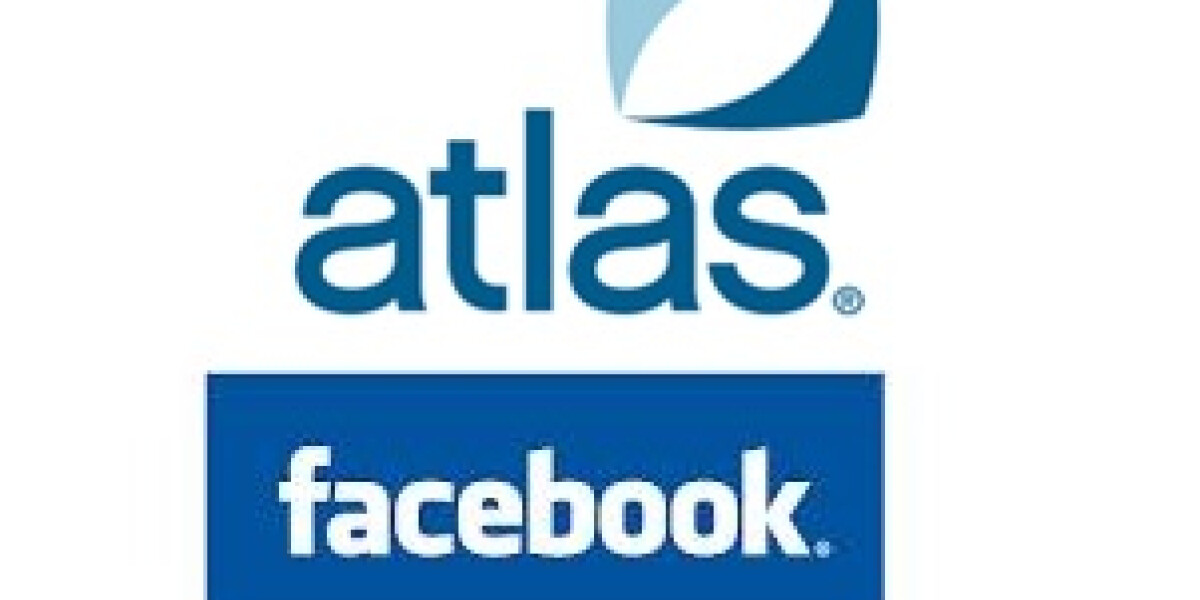 Facebook kauft Atlas