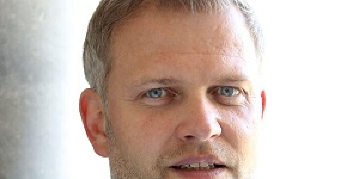 Shopping.com erhält neuen Deutschlandchef