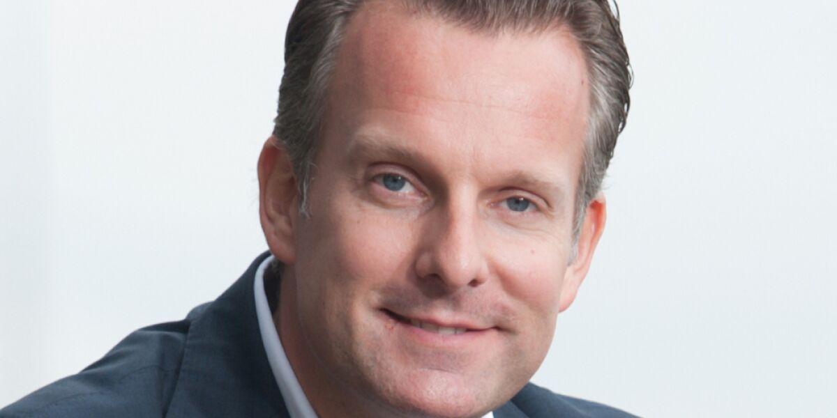 Michael Hartwig wird neuer Geschäftsführer von eprofessional