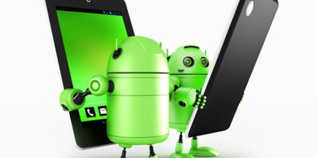 Google entfernt Adblocker aus Android-Store