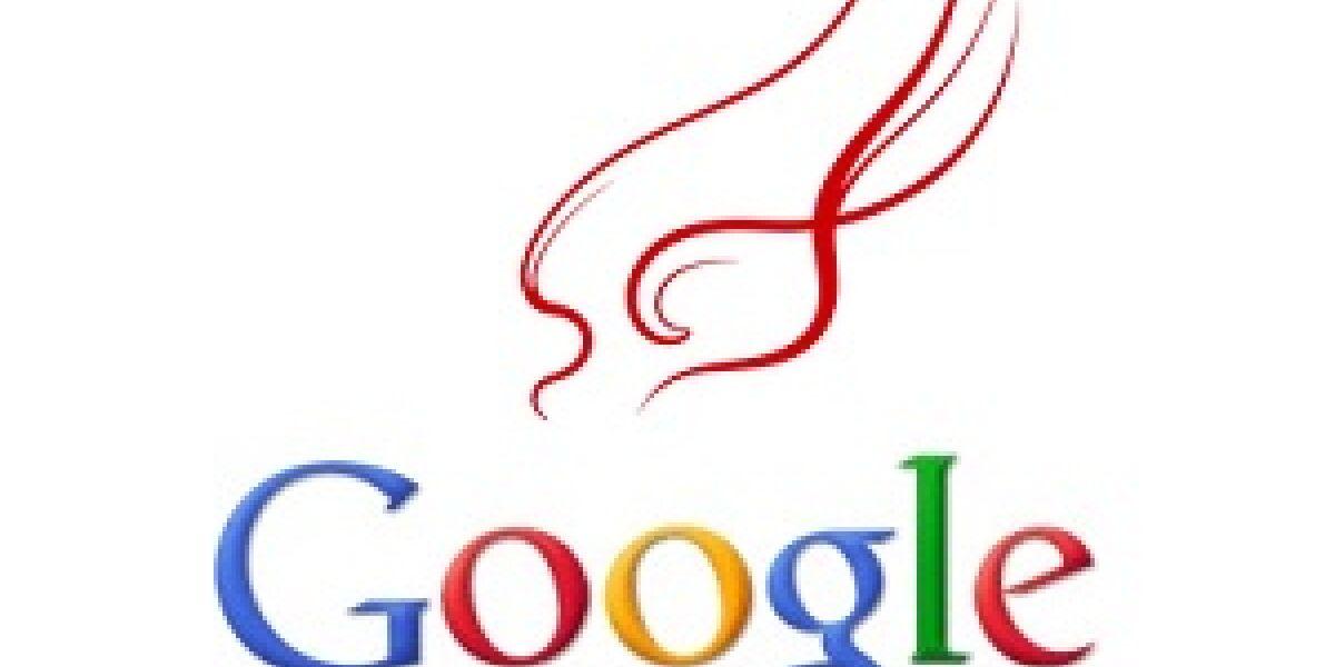 Google kauft Talaria
