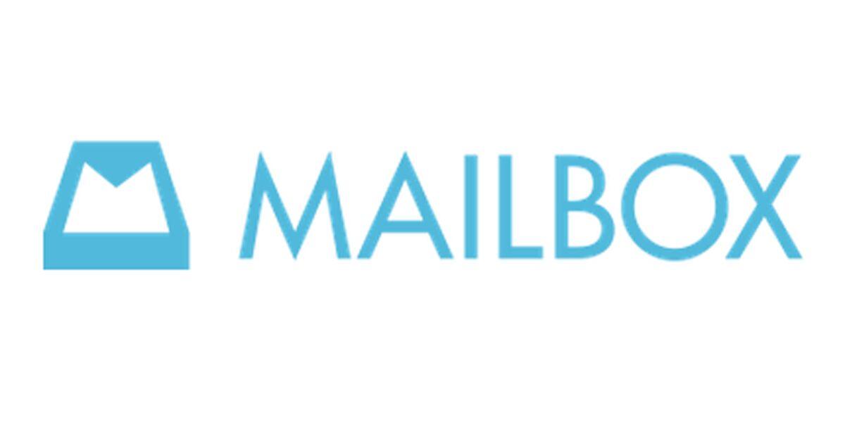 Dropbox kauft die App Mailbox