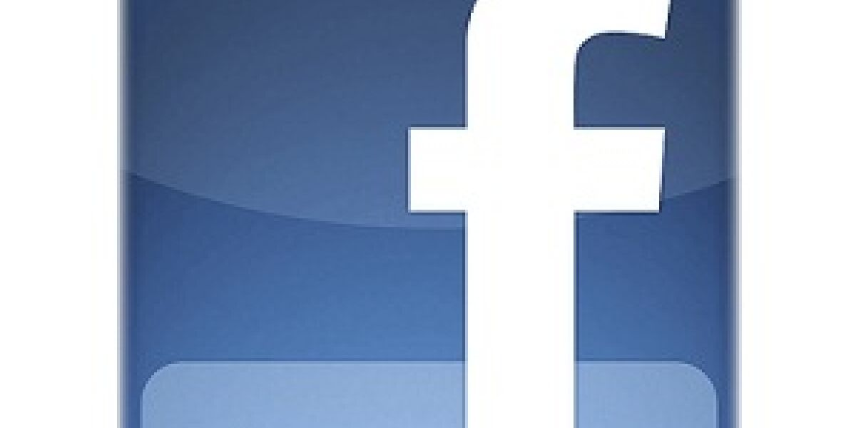 Facebook startet Early Adapter-Club