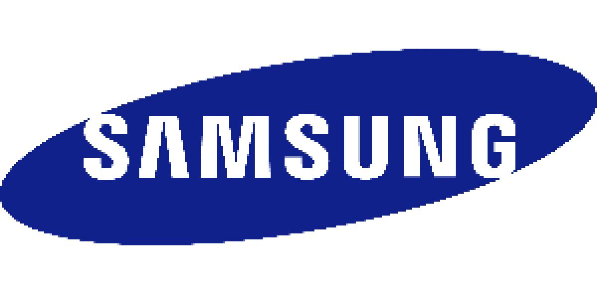 Samsung bastelt an einer Smartwatch
