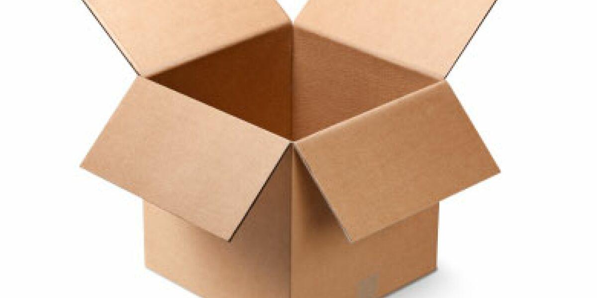 """""""Pakete werden die Grundversorgung sicherstellen"""""""