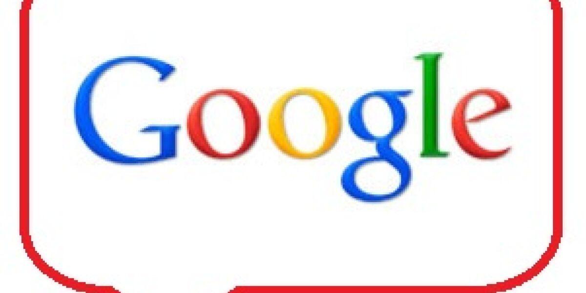Google will Chat-Angebote zusammenführen
